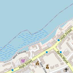 PIR MAHAL RETAIL LIMITED EH BD EAST LOTHIAN Financial Information - Pir mahal map